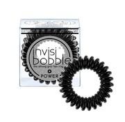 Hair Ring True Black - Power