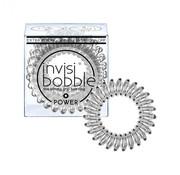 Hair Ring Crystal Clear - Power