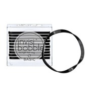 Invisibobble Basic - True Black