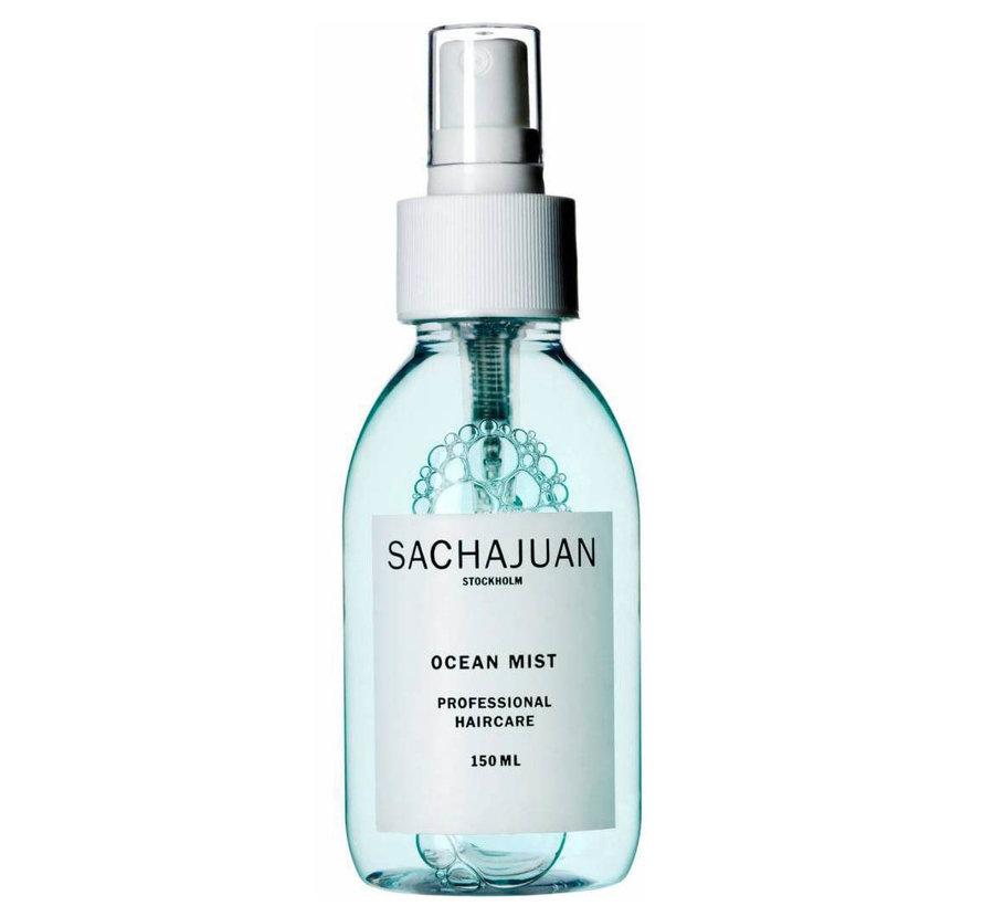 Ocean Mist Salt Spray - 150ml