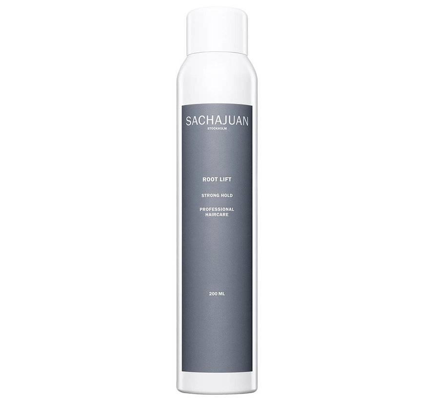 Root Lift Strong Hold - 200ml