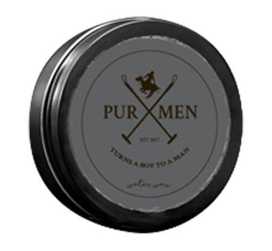 Men Water Wax - 100ml