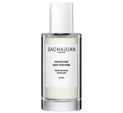 Protective Hair Perfume Fruity Floral - 50ml