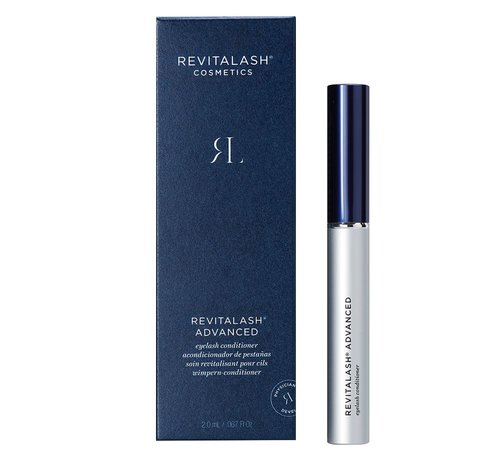 Advanced Eyelash Conditioner - 2,0ml