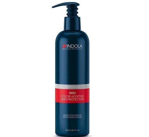 Indola Profession NN2 Protection Cream -250ml