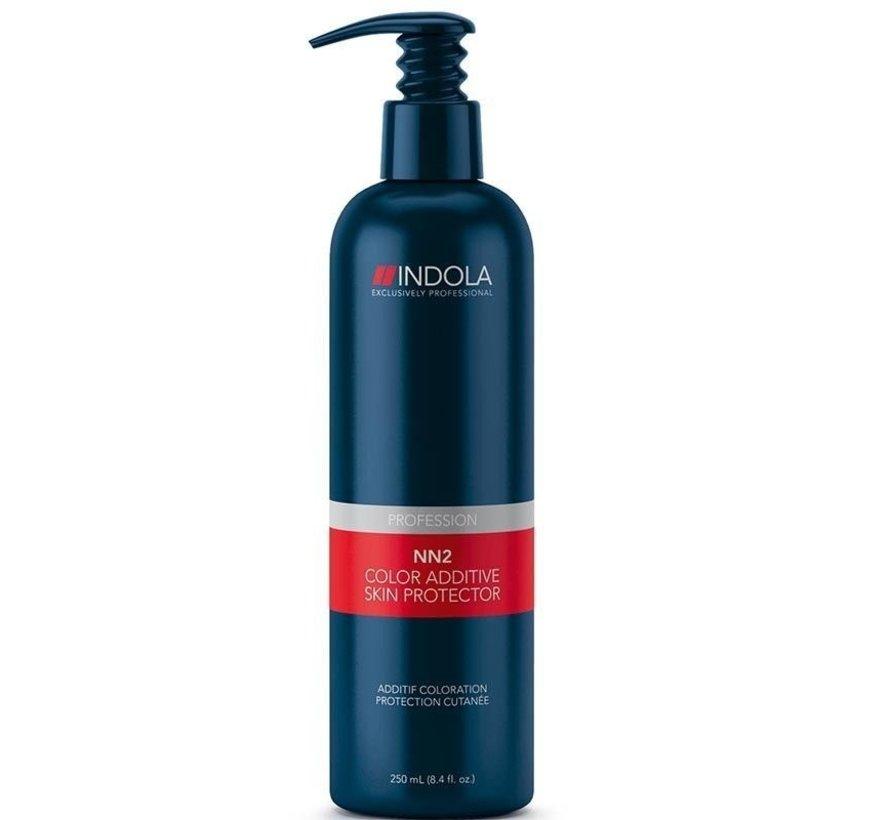 Profession NN2 Protection Cream -250ml