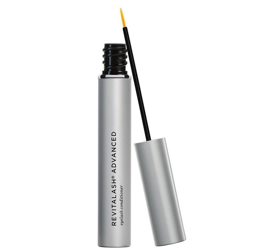 Advanced Eyelash Conditioner - 3.5ml