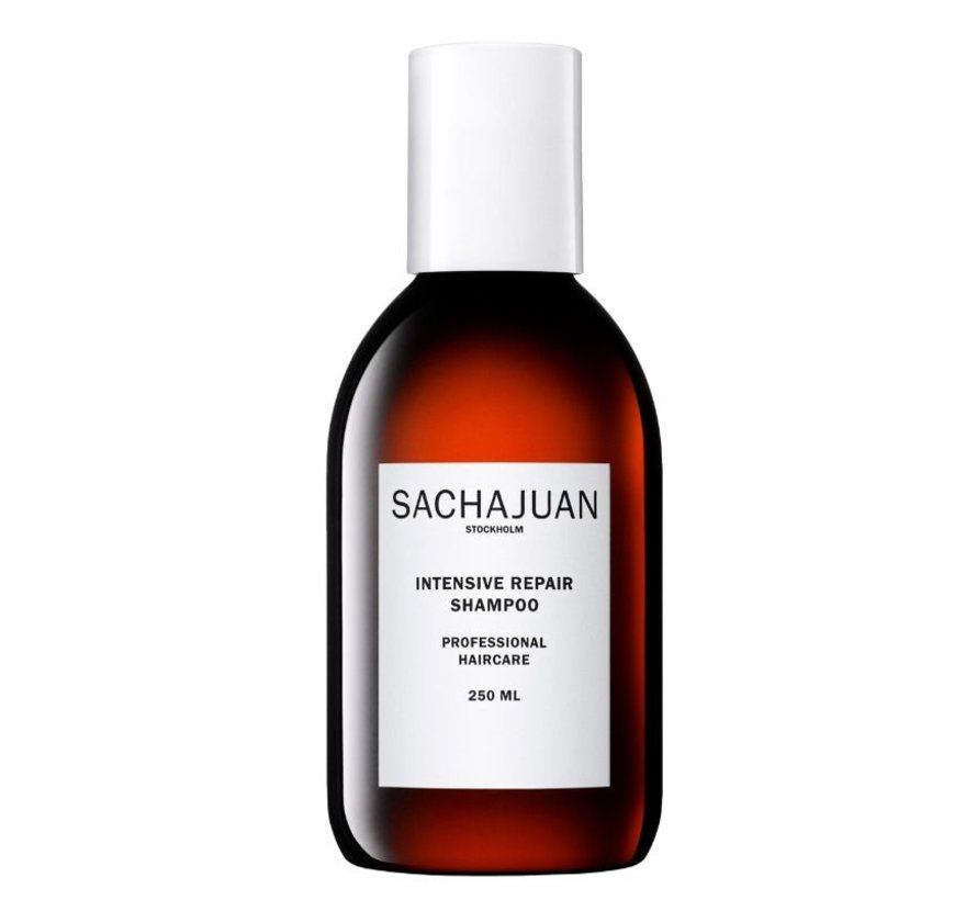 Intensive Repair Shampoo - 250ml
