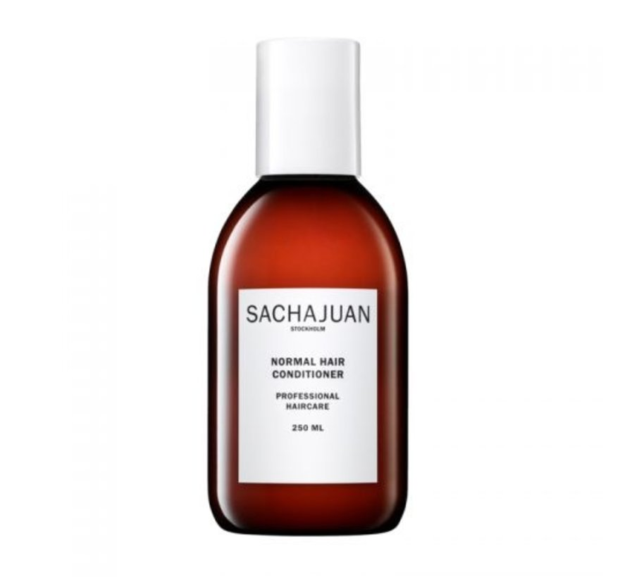 Normal Hair Conditioner - 250ml