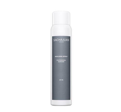 Moulding Spray - 125ml