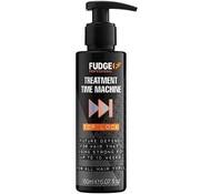 Fudge Top Lock