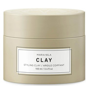 Maria Nila Clay Styling Wax