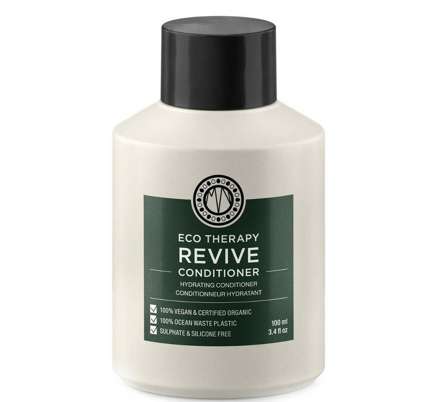Eco Therapy Revive Conditioner