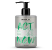 Indola ActNow Repair Shampoo