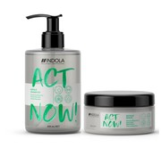 Indola ActNow Repair Set