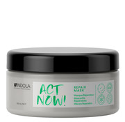 Indola ActNow Repair Mask
