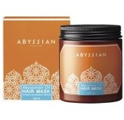Abyssian Hair Mask
