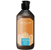Abyssian Conditioner