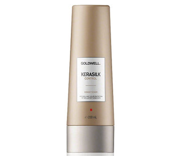 Goldwell Control Conditioner