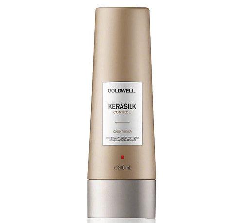 Goldwell Kerasilk Control Conditioner - 200ml