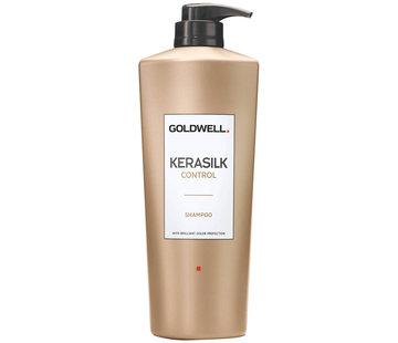 Goldwell Control Shampoo Liter