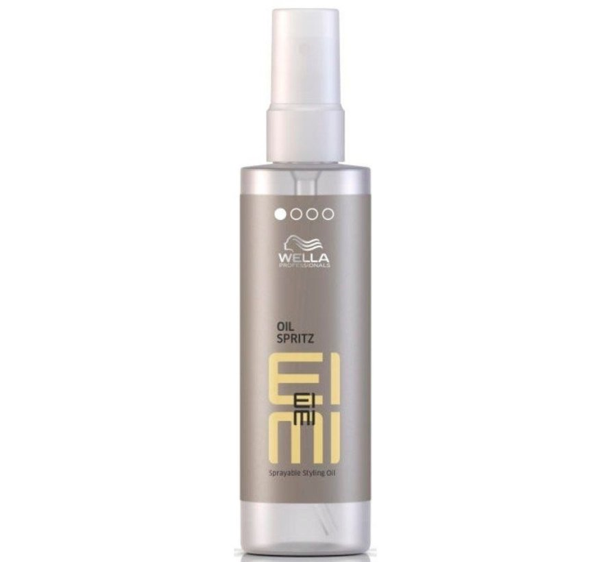 EIMI Oil Spritz Stylingolie - 95ml