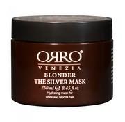 Orro Venezia The Silver Mask
