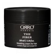 Orro Venezia The Fiber
