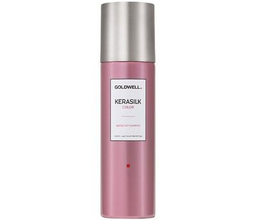 Goldwell Color Dry Shampoo
