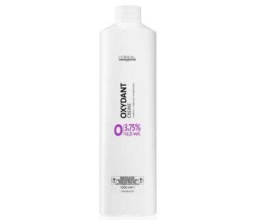 L'Oreal Oxydant Crème