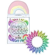 Invisibobble Kids - Magic Rainbow