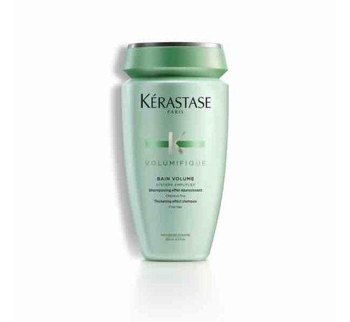 Volumifique Thickening Effect Shampoo - 250ml