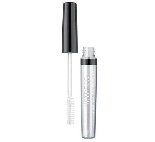 Clear Lash & Brow Gel - Clear - 10ml