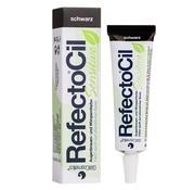 RefectoCil Sensitive Wenkbrouw- en Wimperverf