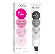 Revlon Nutri Color Filters - Pink