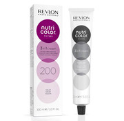 Revlon Nutri Color Filters - Violet