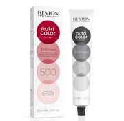 Revlon Nutri Color Filters - Purple Red
