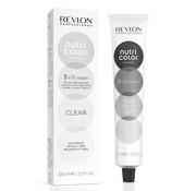 Revlon Nutri Color Filters - Clear