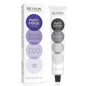Revlon Nutri Color Filters - Lavender