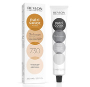 Revlon Nutri Color Filters - Golden Blonde - Copy