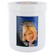 Anifa Hair-Bleach Powder
