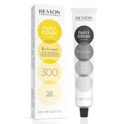 Revlon Nutri Color Filters - Yellow