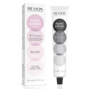 Revlon Nutri Color Filters - Blush