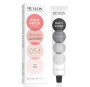 Revlon Nutri Color Filters - Coral
