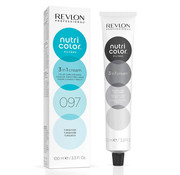 Revlon Nutri Color Filters - Turquoise
