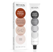 Revlon Nutri Color Filters - Chesnut