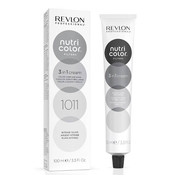 Revlon Nutri Color Filters - Intense Silver