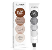 Revlon Nutri Color Filters - Iridescent Chesnut