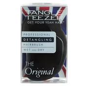 Tangle Teezer Original Borstel - Zwart