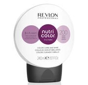 Revlon Nutri Color Filters - Violet
